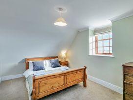 Tuffon Hall Farmhouse - Suffolk & Essex - 1067084 - thumbnail photo 20