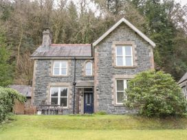 Ty Capel - North Wales - 1067252 - thumbnail photo 1