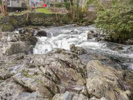 Ty Capel - North Wales - 1067252 - thumbnail photo 21