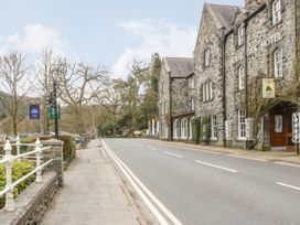 Tyn Y Ffynnon - North Wales - 1067255 - thumbnail photo 21