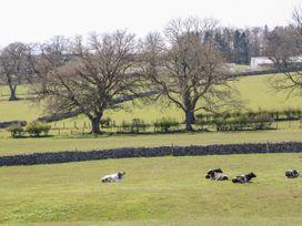 The Byre - Lake District - 1067376 - thumbnail photo 23