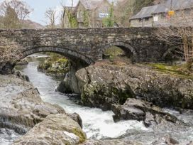 Bryn Elsi - North Wales - 1067480 - thumbnail photo 30