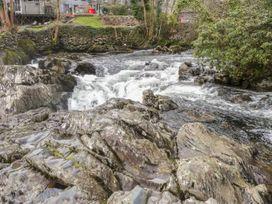 Bryn Elsi - North Wales - 1067480 - thumbnail photo 31