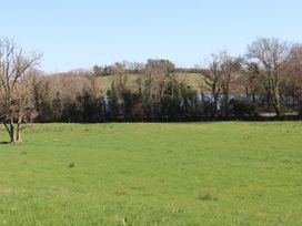 Drumlaney - North Ireland - 1067506 - thumbnail photo 30