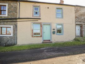 Hesket House Cottage - Lake District - 1067531 - thumbnail photo 1