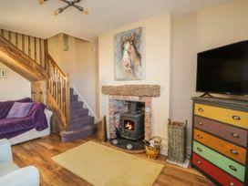 Hesket House Cottage - Lake District - 1067531 - thumbnail photo 7