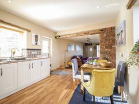Hesket House Cottage - Lake District - 1067531 - thumbnail photo 10