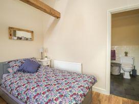Hesket House Cottage - Lake District - 1067531 - thumbnail photo 15