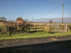 Hesket House Cottage - Lake District - 1067531 - thumbnail photo 22