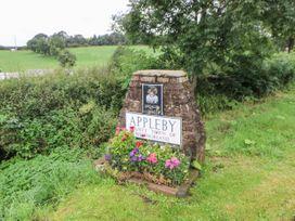Shepherds Rest - Lake District - 1067616 - thumbnail photo 20