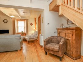 Trembath Cottage - Cornwall - 1067654 - thumbnail photo 9