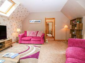 Ardlinnhe Cottage - Scottish Highlands - 1067658 - thumbnail photo 4