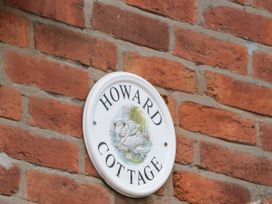 Howard Cottage - Dorset - 1067684 - thumbnail photo 21