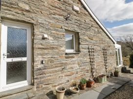 The Old Smithy Cottage - North Wales - 1067696 - thumbnail photo 1