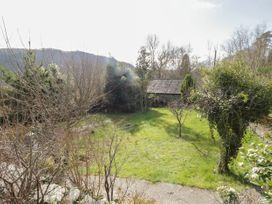 The Old Smithy Cottage - North Wales - 1067696 - thumbnail photo 19