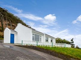 Rossbeigh Beach Cottage No 4 - County Kerry - 1067715 - thumbnail photo 1