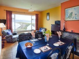Rossbeigh Beach Cottage No 4 - County Kerry - 1067715 - thumbnail photo 3