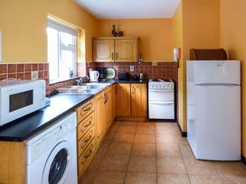 Rossbeigh Beach Cottage No 4 - County Kerry - 1067715 - thumbnail photo 6