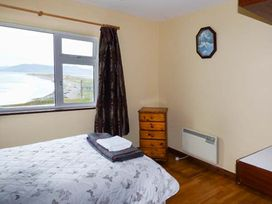 Rossbeigh Beach Cottage No 4 - County Kerry - 1067715 - thumbnail photo 7