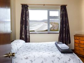 Rossbeigh Beach Cottage No 4 - County Kerry - 1067715 - thumbnail photo 8