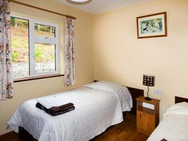 Rossbeigh Beach Cottage No 4 - County Kerry - 1067715 - thumbnail photo 9