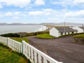 Rossbeigh Beach Cottage No 4 - County Kerry - 1067715 - thumbnail photo 11