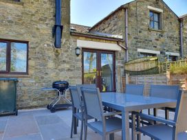 10 Flying Horse Shoes Cottage - Yorkshire Dales - 1067832 - thumbnail photo 1
