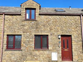 10 Flying Horse Shoes Cottage - Yorkshire Dales - 1067832 - thumbnail photo 2