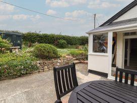 Moor View - Devon - 1067933 - thumbnail photo 14