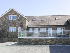 The Elberry - Anglesey - 1068127 - thumbnail photo 1