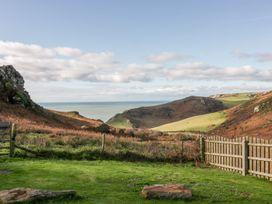 West Soar - Devon - 1068164 - thumbnail photo 26