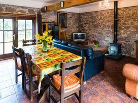 The Barn - County Wexford - 1068285 - thumbnail photo 3