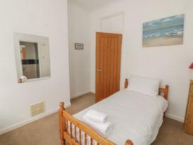 4 Glenthorne House - Devon - 1068320 - thumbnail photo 14