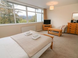 Lake House Bowness - Lake District - 1068385 - thumbnail photo 13