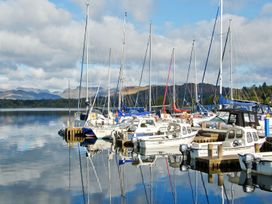 Lake House Bowness - Lake District - 1068385 - thumbnail photo 24