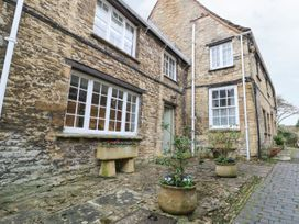 3 George Yard - Cotswolds - 1068448 - thumbnail photo 2