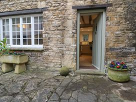 3 George Yard - Cotswolds - 1068448 - thumbnail photo 3