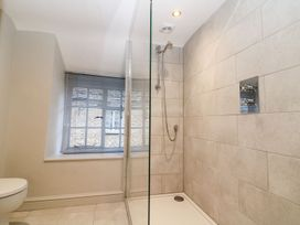 3 George Yard - Cotswolds - 1068448 - thumbnail photo 15