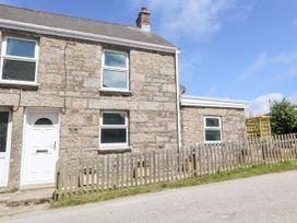 Chy Klys - Cornwall - 1068460 - thumbnail photo 1