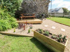 Chy Klys - Cornwall - 1068460 - thumbnail photo 26