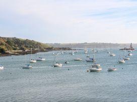 Chy Klys - Cornwall - 1068460 - thumbnail photo 28