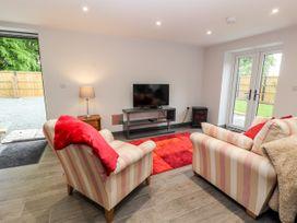 Primrose Lodge - Shropshire - 1068540 - thumbnail photo 6