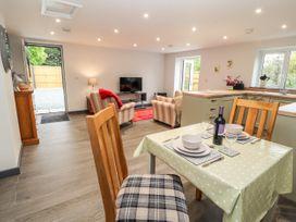Primrose Lodge - Shropshire - 1068540 - thumbnail photo 13