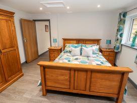 Primrose Lodge - Shropshire - 1068540 - thumbnail photo 16