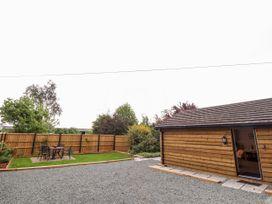 Primrose Lodge - Shropshire - 1068540 - thumbnail photo 19