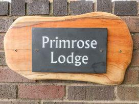 Primrose Lodge - Shropshire - 1068540 - thumbnail photo 3