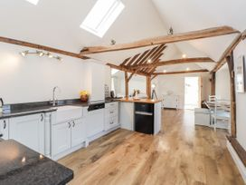 Oast Cottage - Kent & Sussex - 1068731 - thumbnail photo 10