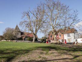 Oast Cottage - Kent & Sussex - 1068731 - thumbnail photo 26