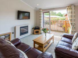 Grandpa's Lodge - Lake District - 1068798 - thumbnail photo 3