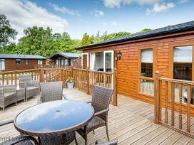 Grandpa's Lodge - Lake District - 1068798 - thumbnail photo 11